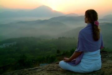 lessons-ayurveda-yoga.jpg